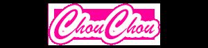 キャバクラ派遣ChouChou|千葉エリア専門